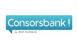 Consorsbank Testsieger