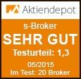 TS_Aktiendepot_s-Broker