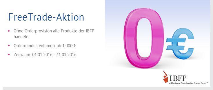 OnVista Bank 5 Euro Festpreis Depot