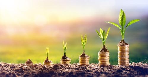 Nachhaltige Aktien