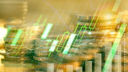 Dividenden Aktien BVB