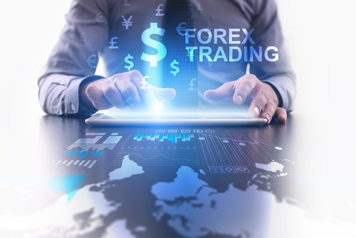 mit Traden Geld verdienen Erfahrungen