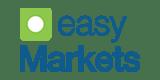 EasyMarkets_160x80