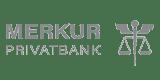 Merkur_Privatbank_160x80