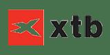 XTB_160x80