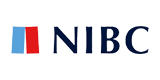 nibcdirect_160x80