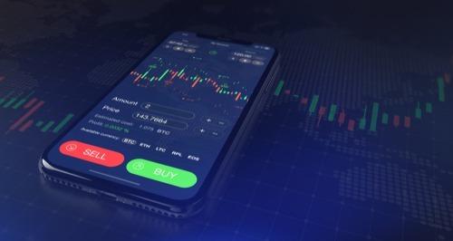 Beste Börsen App