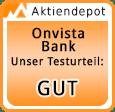 OnVista Festpreis Depot Erfahrungen