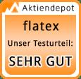 flatex Erfahrungen