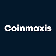 Coinmaxis Review