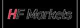 HF_Markets_160x80 (1)