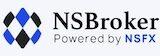 nsbroker-tabelle