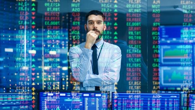 Chinesische Aktien kaufen