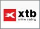Binäre Optionen, CFD, Forex, Social Trading, Aktienhandel, Discountbroker, Daytrading, STP, ECN, Krypto