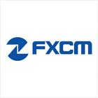 CFD, Forex, Discountbroker, Daytrading, STP, ECN, Forex - engl.