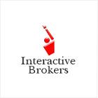 CFD, Forex, ETF-Anbieter, Aktienhandel, Discountbroker, Futures, Daytrading, Zertifikate, ECN, Fonds