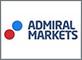 CFD, Forex, Discountbroker, Daytrading, STP, ECN, Krypto