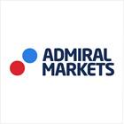 CFD, Forex, Discountbroker, Daytrading, STP, ECN, Krypto, High Leverage