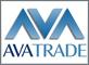 CFD, Forex, Social Trading, Aktienhandel, Discountbroker, Daytrading, Krypto, Forex - engl., High Leverage