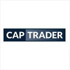 CFD, Forex, ETF-Anbieter, Aktienhandel, Discountbroker, Futures, Daytrading, Zertifikate, ECN, Aktien App