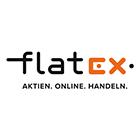 CFD, Forex, ETF-Sparplan, ETF-Anbieter, Aktienhandel, Discountbroker, Daytrading, Zertifikate, Fonds, Krypto, Forex - engl., Aktien App
