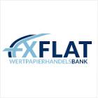 CFD, Forex, Discountbroker, Daytrading